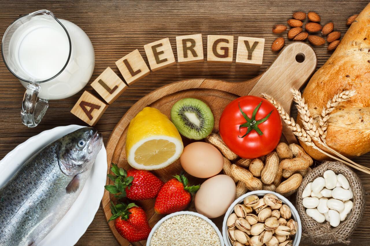 allergien unvertraeglichkeiten molkenproteine